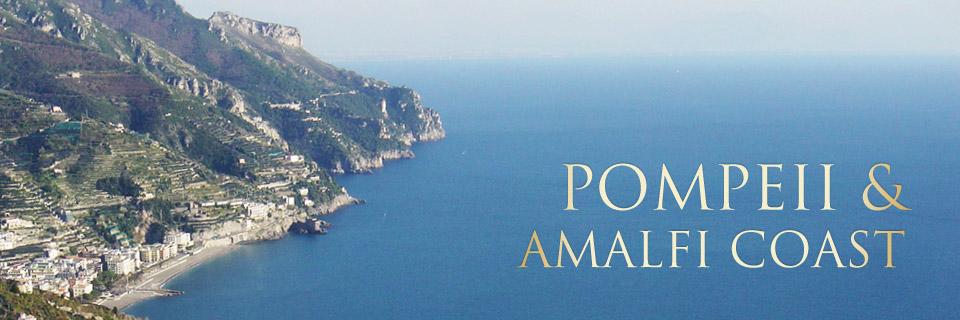 pompeii_amalficoast