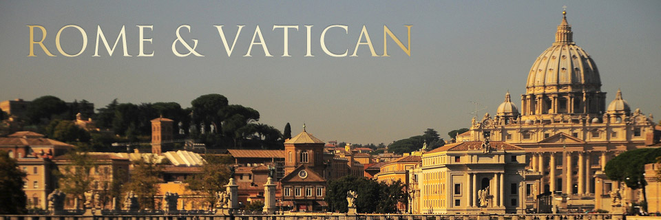 roma_vatican