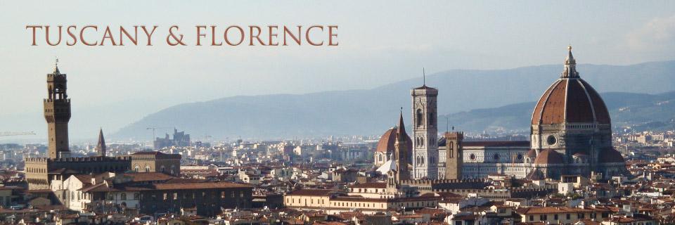 tuscany_florence